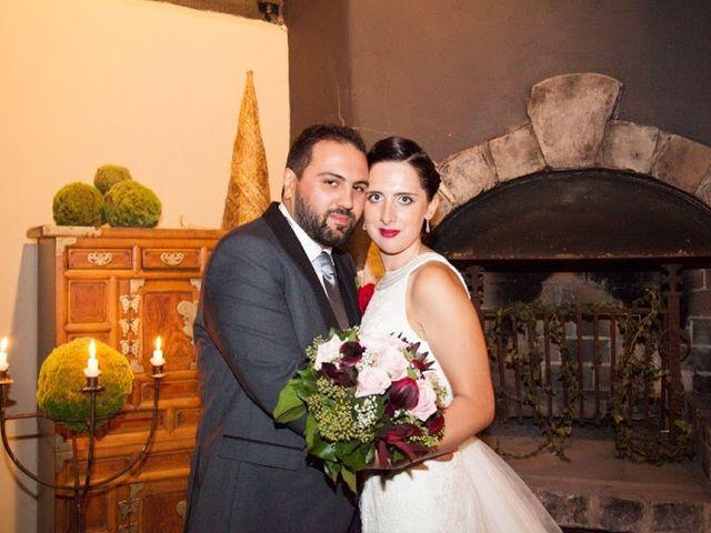 Le mariage de Florian et Sophie à Roubaix, Nord 34