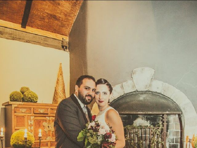 Le mariage de Florian et Sophie à Roubaix, Nord 35