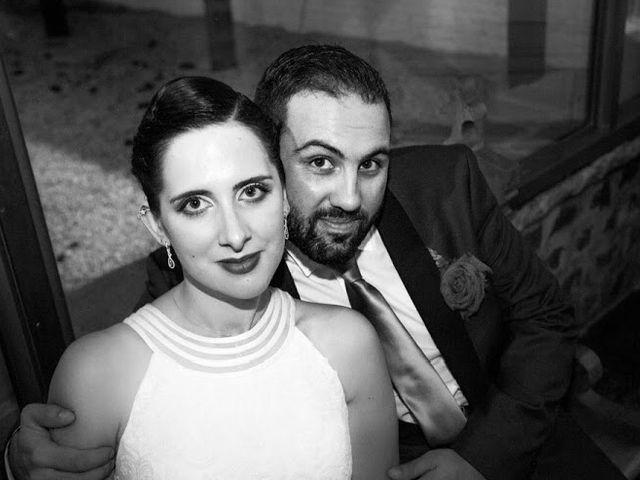 Le mariage de Florian et Sophie à Roubaix, Nord 36