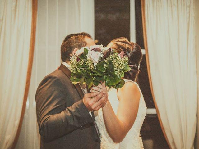 Le mariage de Florian et Sophie à Roubaix, Nord 39