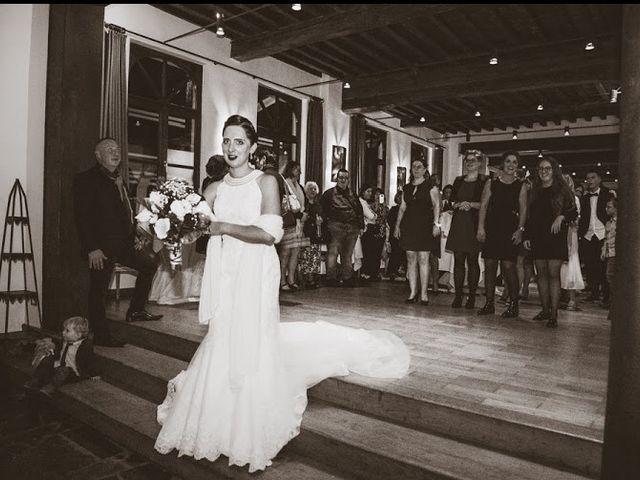 Le mariage de Florian et Sophie à Roubaix, Nord 41