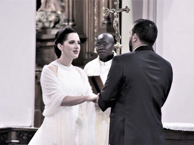 Le mariage de Florian et Sophie à Roubaix, Nord 42