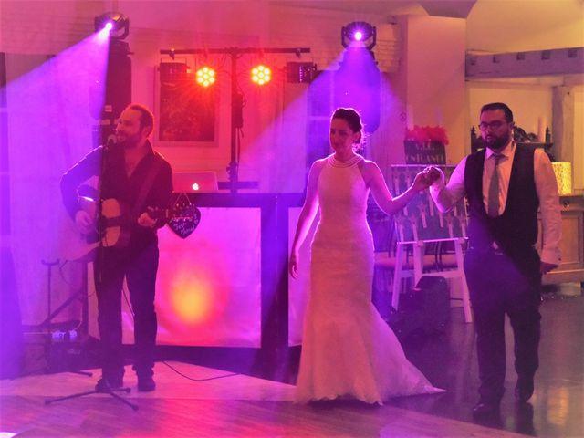Le mariage de Florian et Sophie à Roubaix, Nord 45