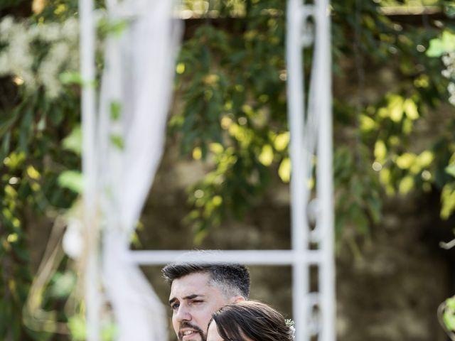 Le mariage de Antoine et Charlotte à Merey, Eure 111