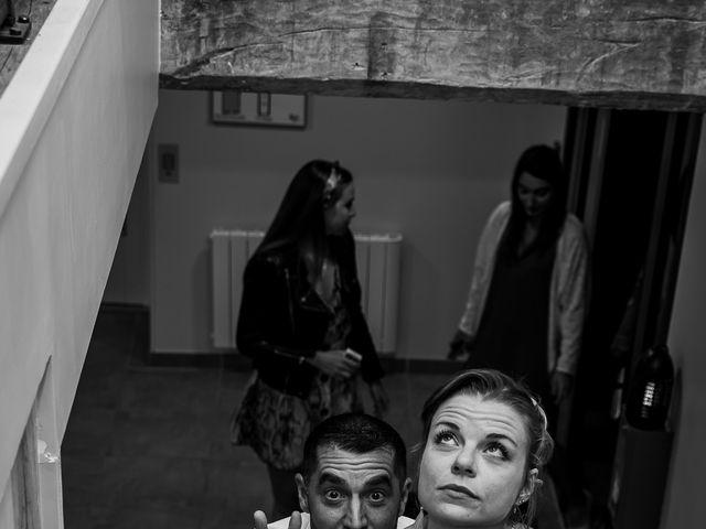 Le mariage de Antoine et Charlotte à Merey, Eure 213