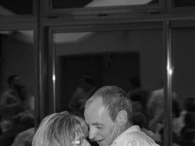 Le mariage de Sébastien et Aurélie à Sedan, Ardennes 170
