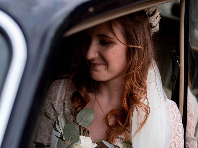 Le mariage de Charles Eric et Charlotte à Verlinghem, Nord 11