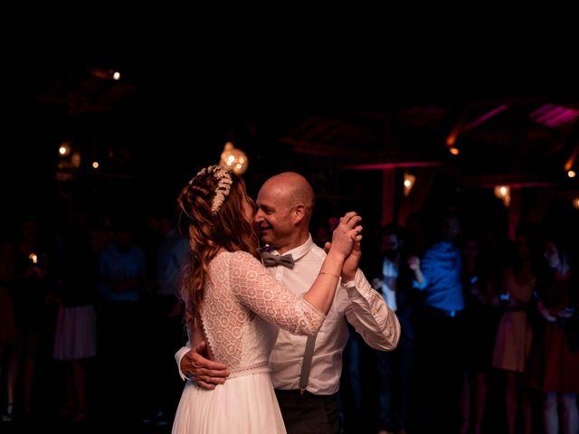 Le mariage de Charles Eric et Charlotte à Verlinghem, Nord 14