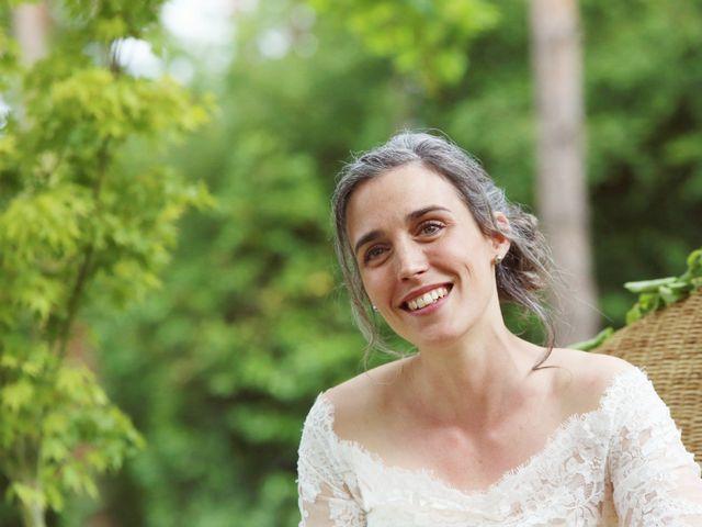 Le mariage de Emmanuel et Céline à Beaucouzé, Maine et Loire 62