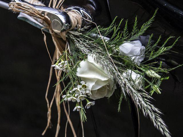 Le mariage de Benjamin et Aurélie à Villers-Guislain, Nord 61