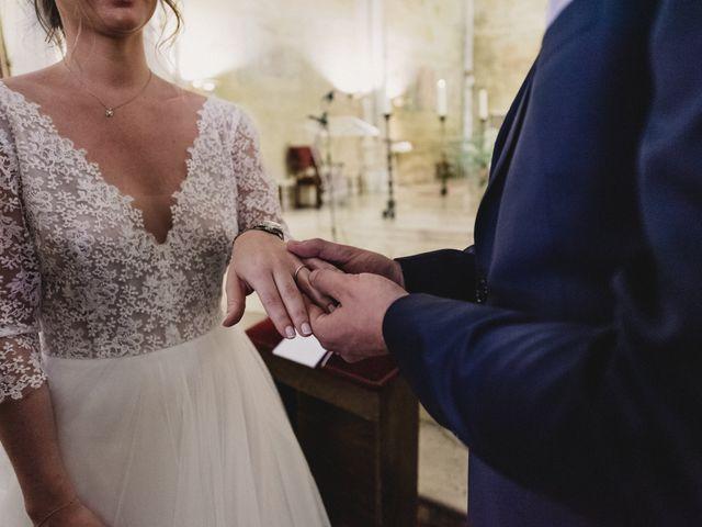 Le mariage de Achille et Manon à Aix-en-Provence, Bouches-du-Rhône 9