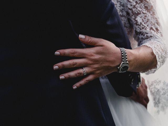 Le mariage de Achille et Manon à Aix-en-Provence, Bouches-du-Rhône 16