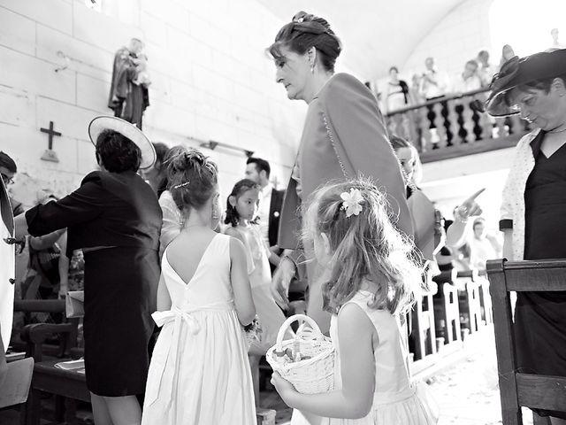 Le mariage de Vincent et Pauline à Beauvoir-en-royans , Isère 90