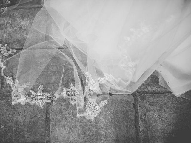 Le mariage de Guillaune et Céline à Vergèze, Gard 24