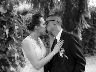 Le mariage de Léna et Jonathan 3