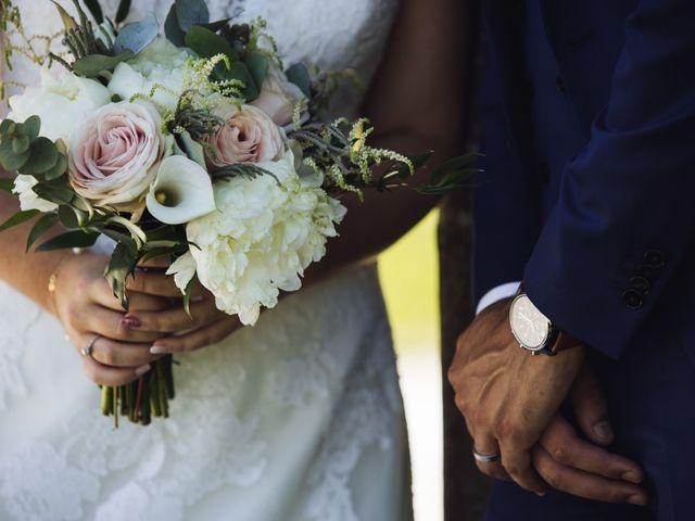Le mariage de Raphael et Jessica à Lognes, Seine-et-Marne 6