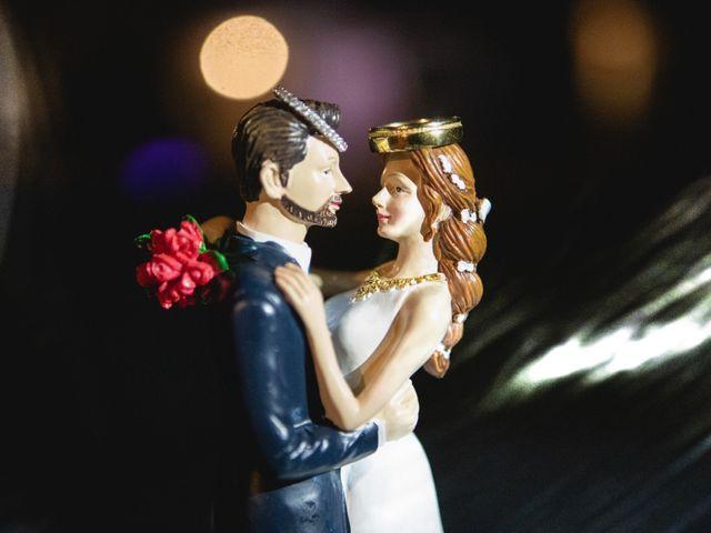 Le mariage de Raphael et Jessica à Lognes, Seine-et-Marne 18