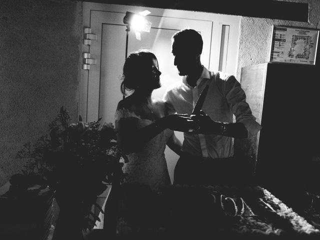 Le mariage de Raphael et Jessica à Lognes, Seine-et-Marne 29