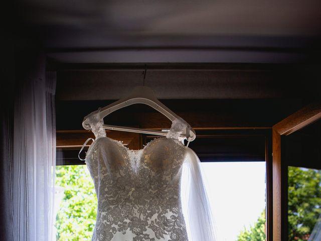 Le mariage de Raphael et Jessica à Lognes, Seine-et-Marne 49
