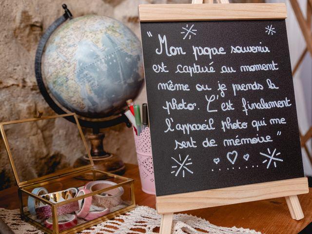 Le mariage de Raphael et Jessica à Lognes, Seine-et-Marne 59