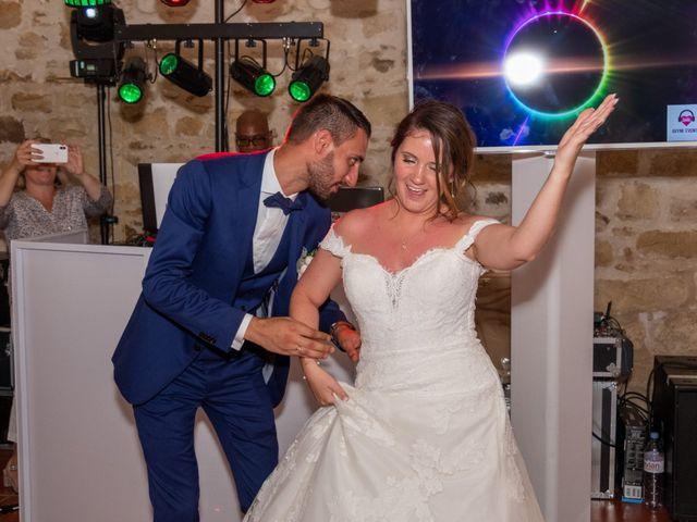 Le mariage de Raphael et Jessica à Lognes, Seine-et-Marne 69