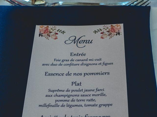 Le mariage de Raphael et Jessica à Lognes, Seine-et-Marne 77
