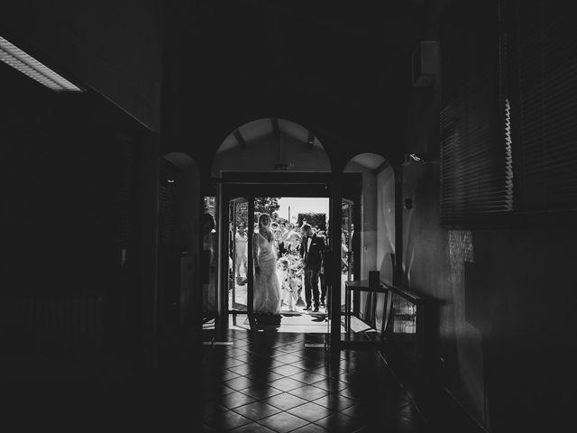 Le mariage de Matthias et Pauline à Lavalette, Haute-Garonne 15