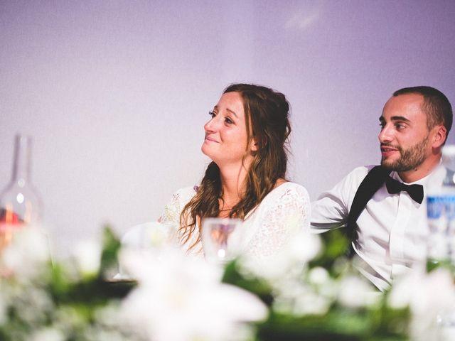 Le mariage de Matthias et Pauline à Lavalette, Haute-Garonne 96