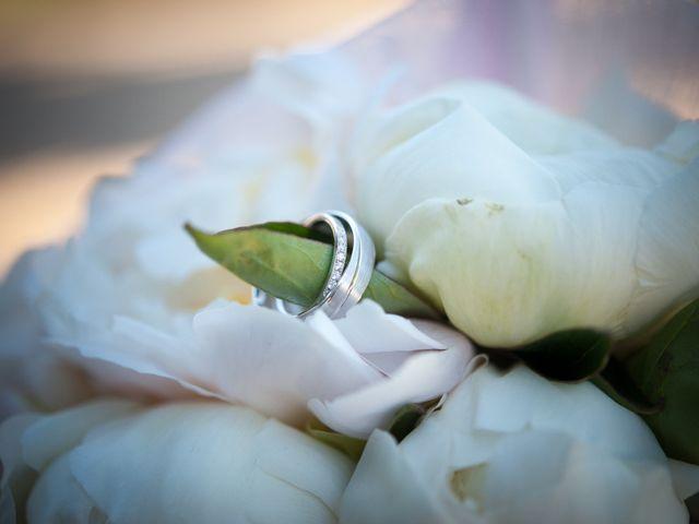 Le mariage de Pierre et Justine à Mantes-la-Ville, Yvelines 19