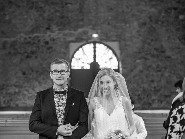 Le mariage de Guillaume et Charline à Pornichet, Loire Atlantique 18