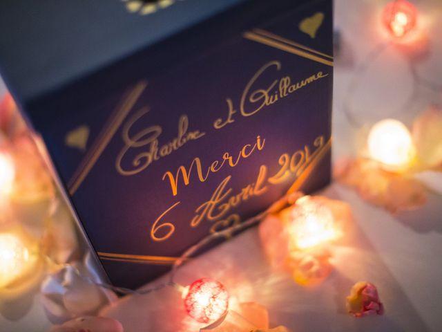 Le mariage de Guillaume et Charline à Pornichet, Loire Atlantique 45