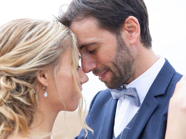 Le mariage de Guillaume et Charline à Pornichet, Loire Atlantique 62