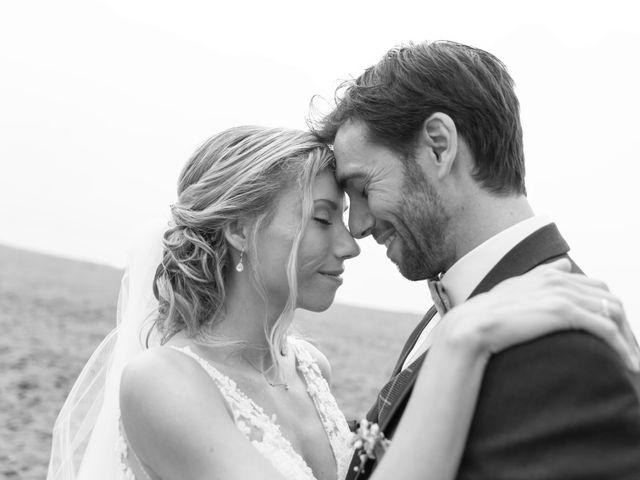 Le mariage de Guillaume et Charline à Pornichet, Loire Atlantique 63