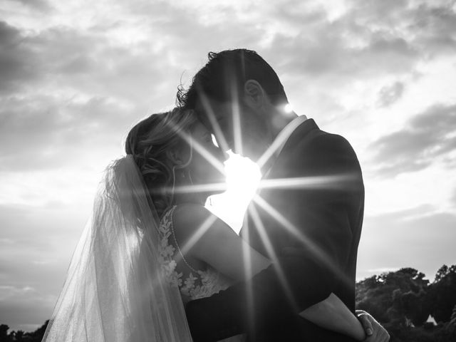 Le mariage de Guillaume et Charline à Pornichet, Loire Atlantique 107