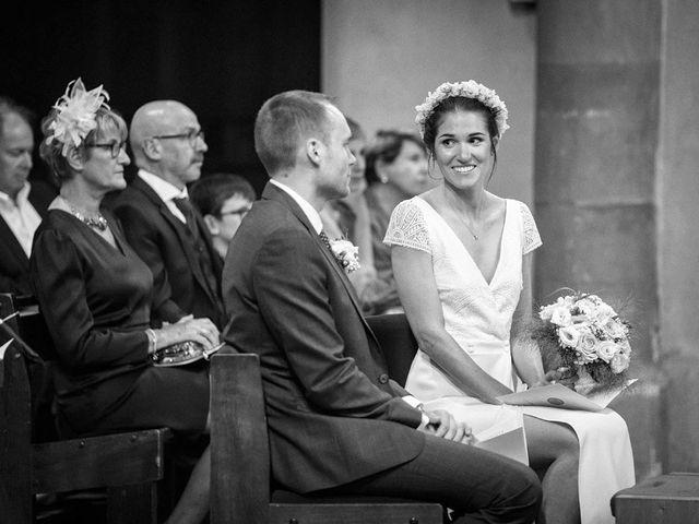 Le mariage de Romain et Charlotte à Soisy-sur-Seine, Essonne 22
