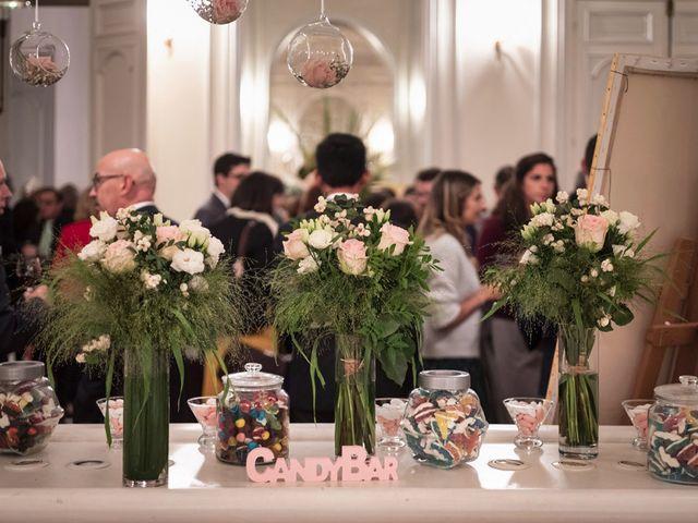 Le mariage de Romain et Charlotte à Soisy-sur-Seine, Essonne 33