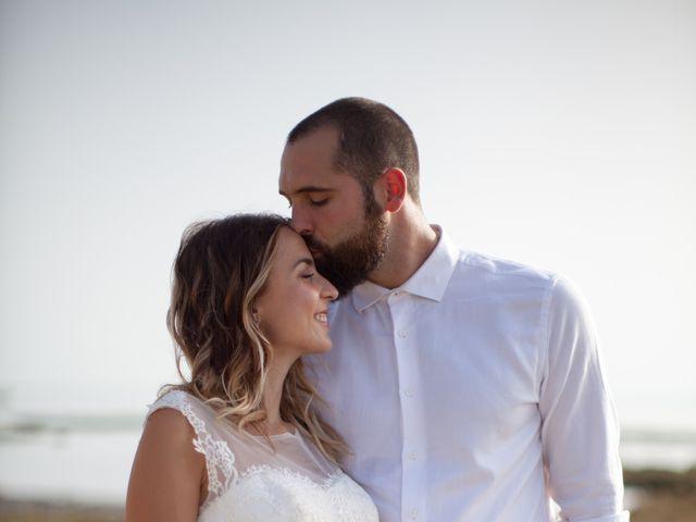Le mariage de Raphael et Mélanie à Pessac, Gironde 7