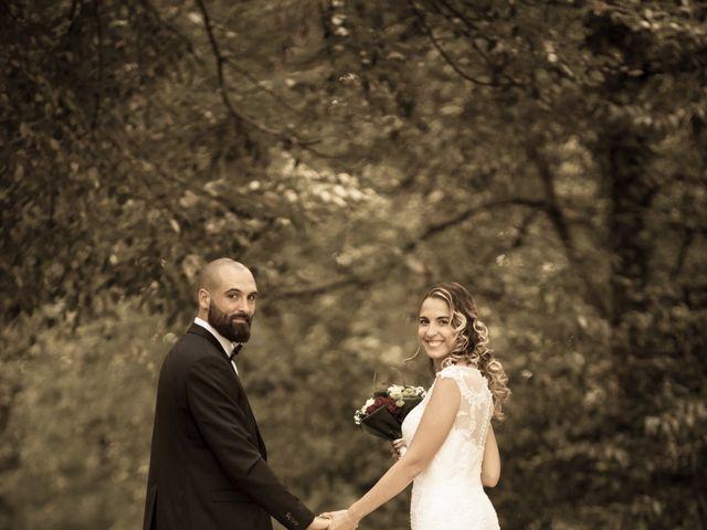 Le mariage de Raphael et Mélanie à Pessac, Gironde 58