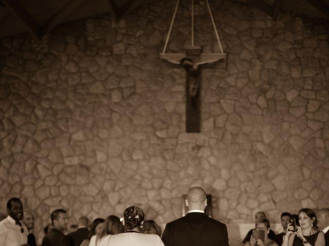 Le mariage de Raphael et Mélanie à Pessac, Gironde 62