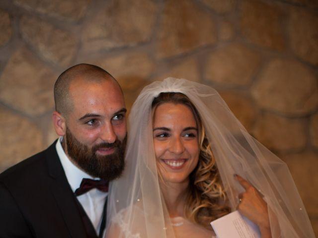 Le mariage de Raphael et Mélanie à Pessac, Gironde 66
