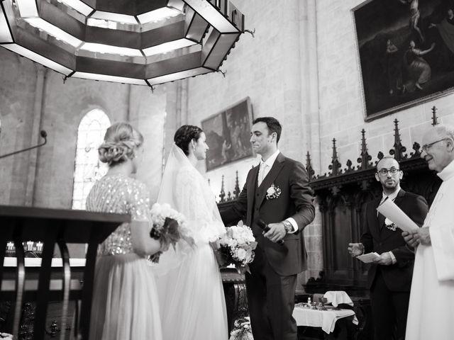 Le mariage de Xavier et Marie-Soline à Orléans, Loiret 41
