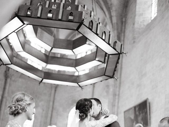 Le mariage de Xavier et Marie-Soline à Orléans, Loiret 46