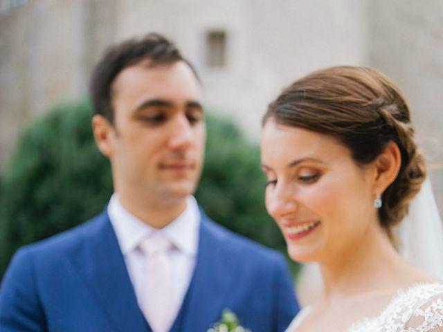 Le mariage de Xavier et Marie-Soline à Orléans, Loiret 97