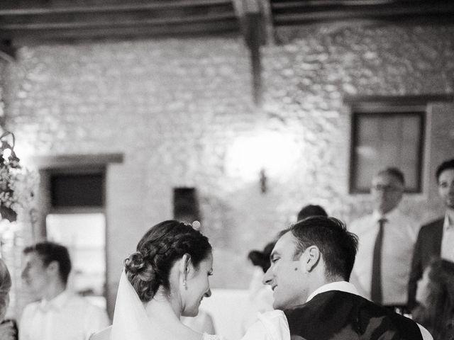 Le mariage de Xavier et Marie-Soline à Orléans, Loiret 178