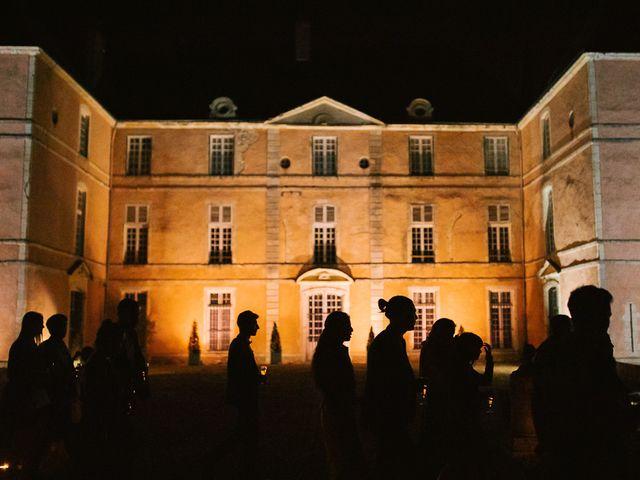 Le mariage de Xavier et Marie-Soline à Orléans, Loiret 181