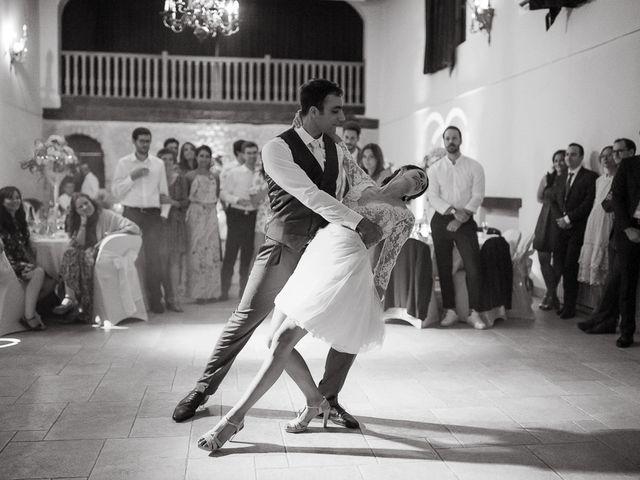 Le mariage de Xavier et Marie-Soline à Orléans, Loiret 188