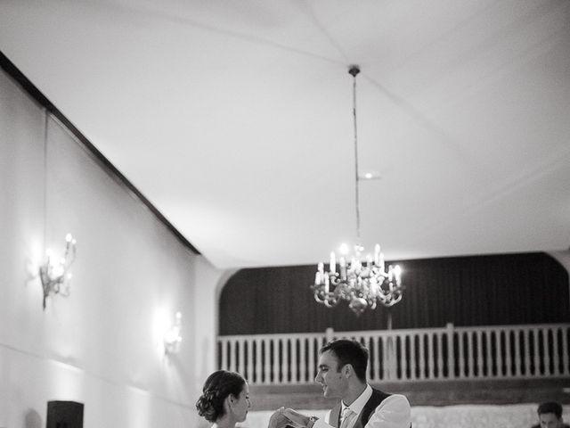 Le mariage de Xavier et Marie-Soline à Orléans, Loiret 190