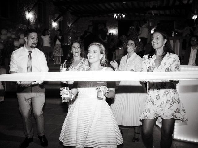 Le mariage de Xavier et Marie-Soline à Orléans, Loiret 195