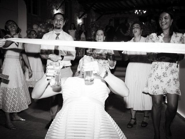 Le mariage de Xavier et Marie-Soline à Orléans, Loiret 196