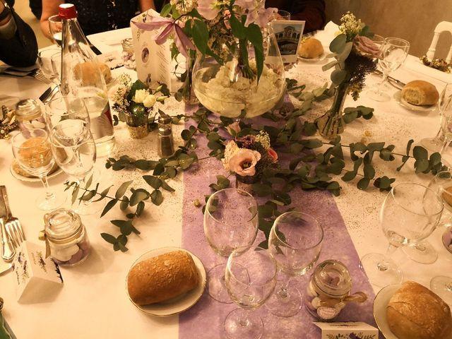 Le mariage de Florent et Sandrine à Moissy-Cramayel, Seine-et-Marne 6
